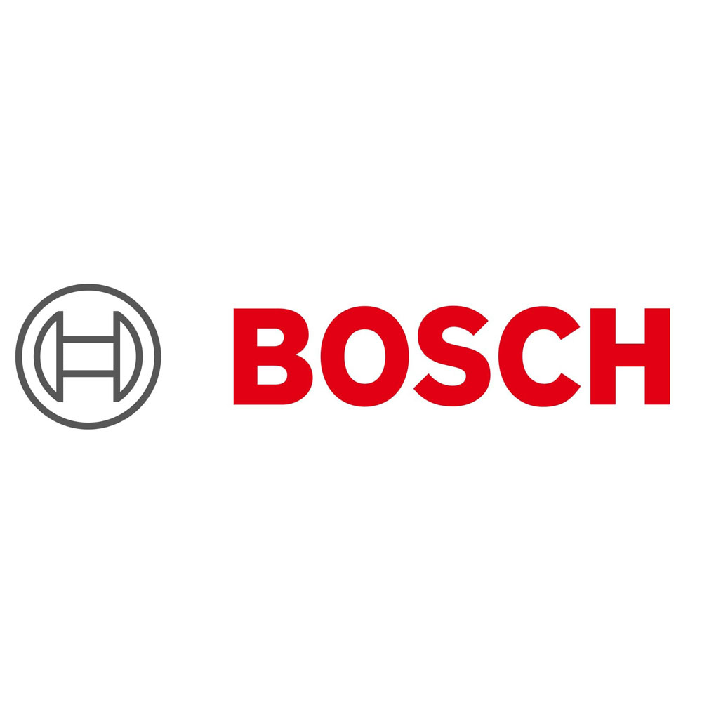 Bosch VGA-BUBBLE-CTIR
